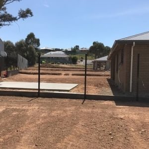 Earthmoving Service Northern Adelaide - New House Excavations