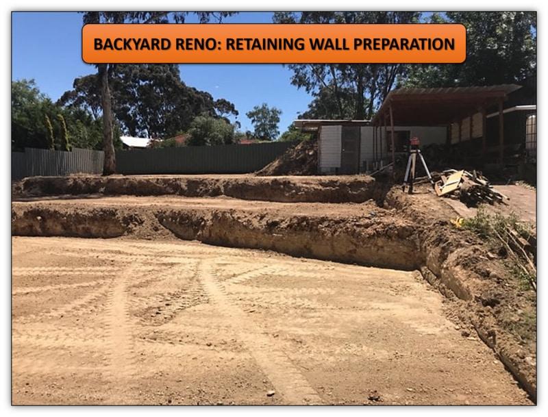 Mini Excavator Hire & Bobcat Services Adelaide