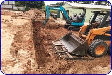 Ari's Excavations - Excavation Services Adelaide