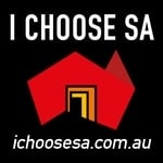 I Choose SA - Brands South Australia