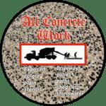 All Concrete Work