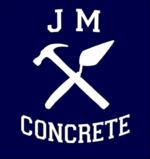 JM Concrete