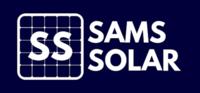 Sams Solar