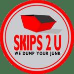Skips 2 U