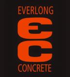 Everlong Concrete